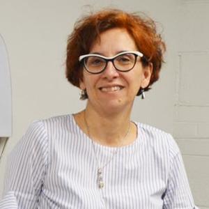 Jelena Srebric