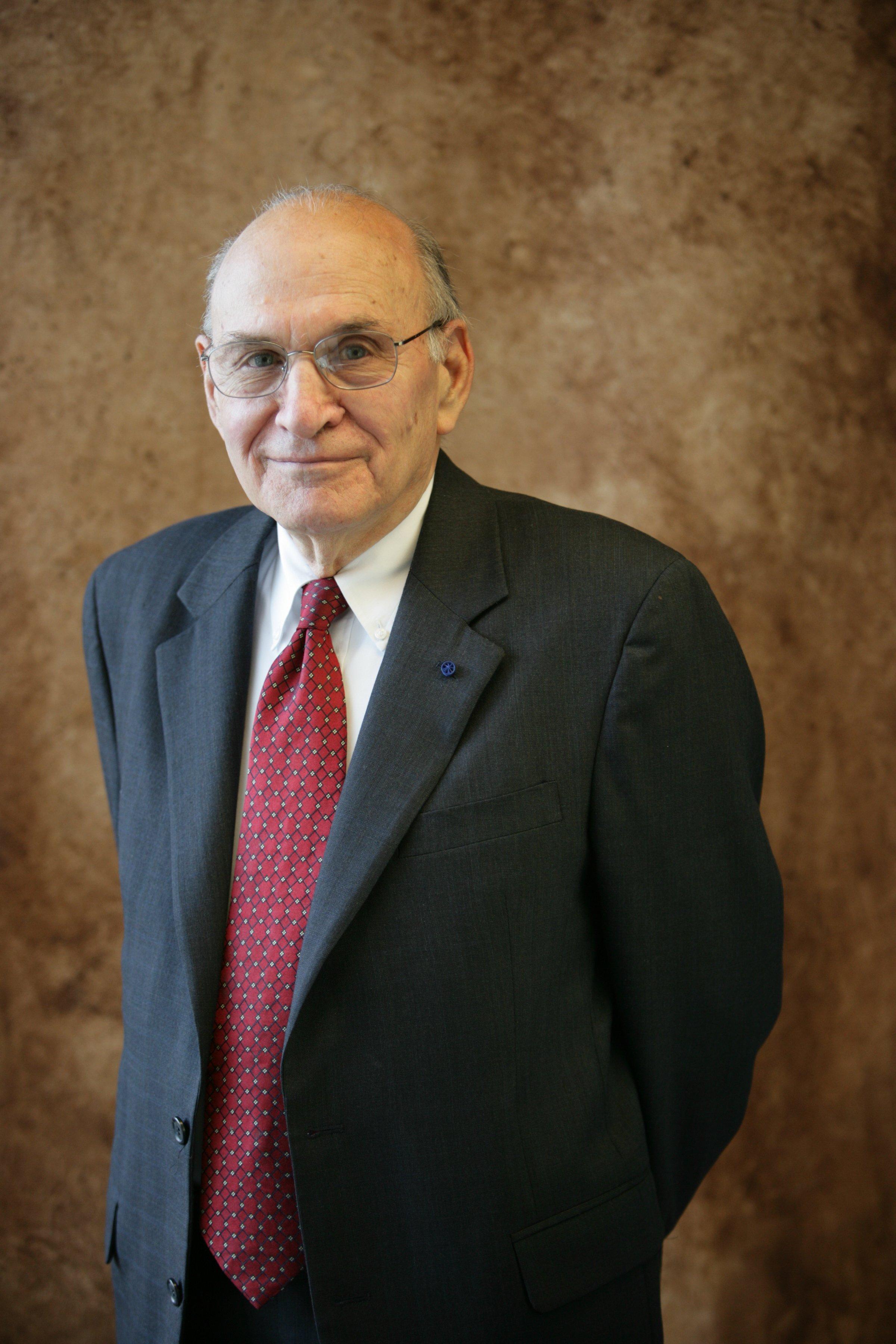 George Dieter