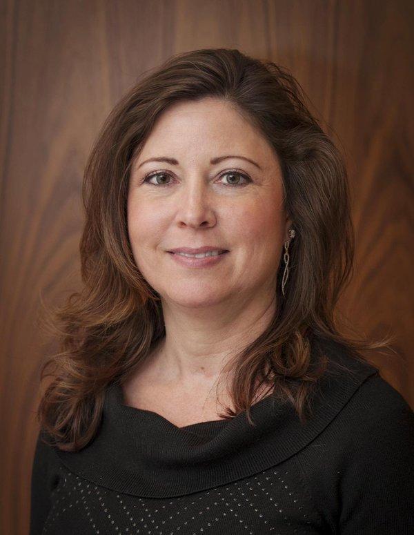 Maria Korsnick