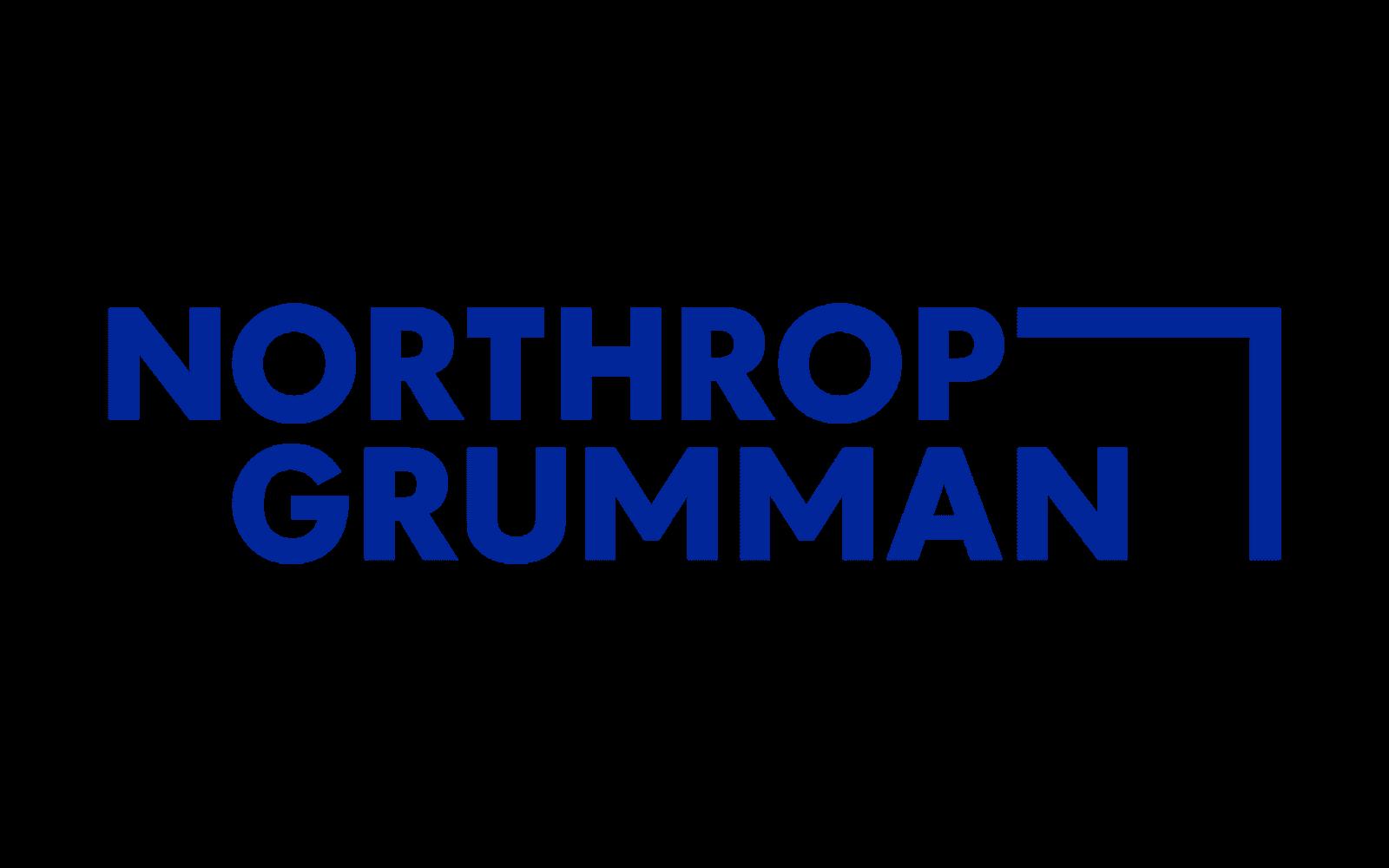 Northrup Grumman Corporate Logo