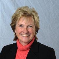 Susan Skemp