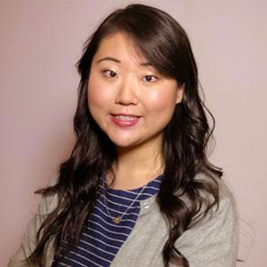 Emily Cho