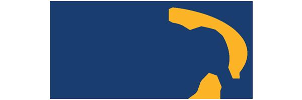 WRA Corporate Logo